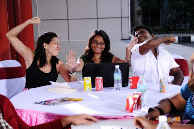 Salamath Movie Latest New Stills Pics Photo Gallery function pics