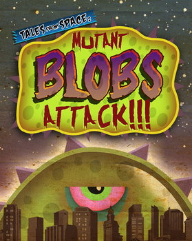TALES FROM SPACE: MUTANT BLOBS ATTACK PC GAME FULL VERSION