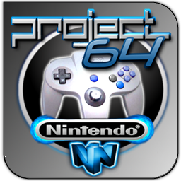 Project64k[EMULADOR][ONLINE] Project_64_by_12mpsher