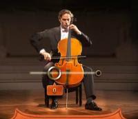 Suonare strumenti musicali
