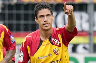 Spanish football 2011