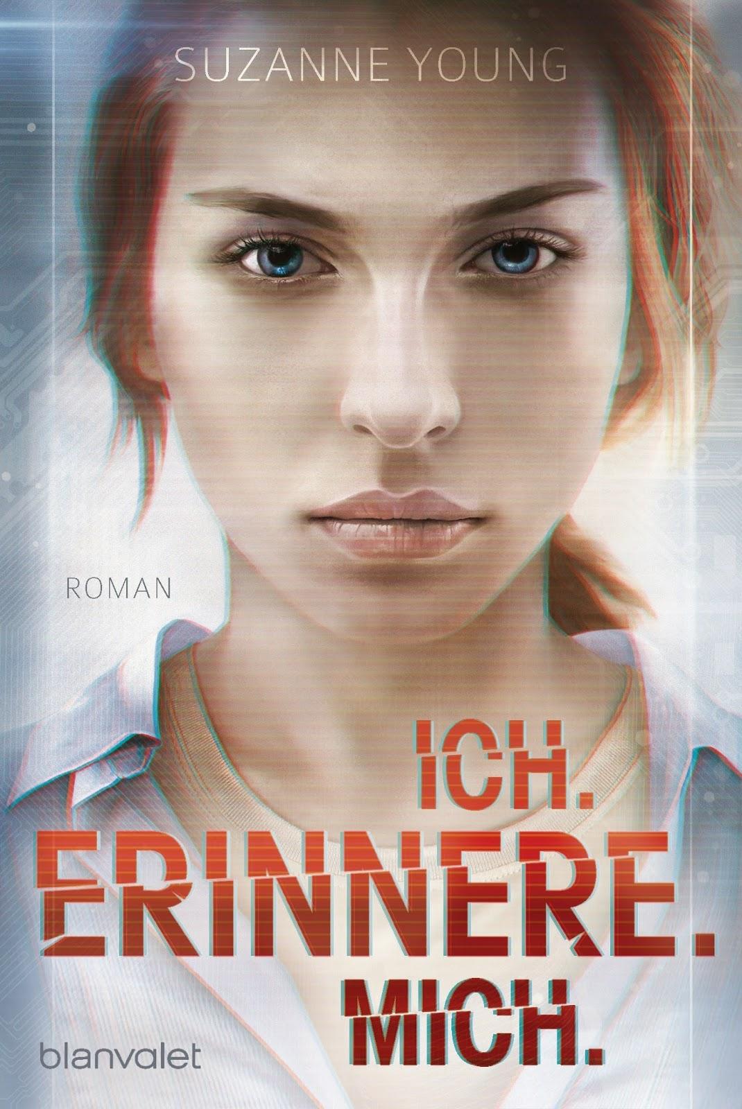 http://www.randomhouse.de/Taschenbuch/Ich-erinnere-mich-Roman/Suzanne-Young/e466519.rhd