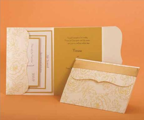 winter wedding invitations cheap and that everything used for the wedding