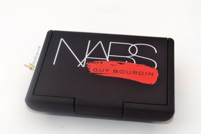 Crime_of_Passion_Eye_Cheek_Lip_Palette_from_NARS_08