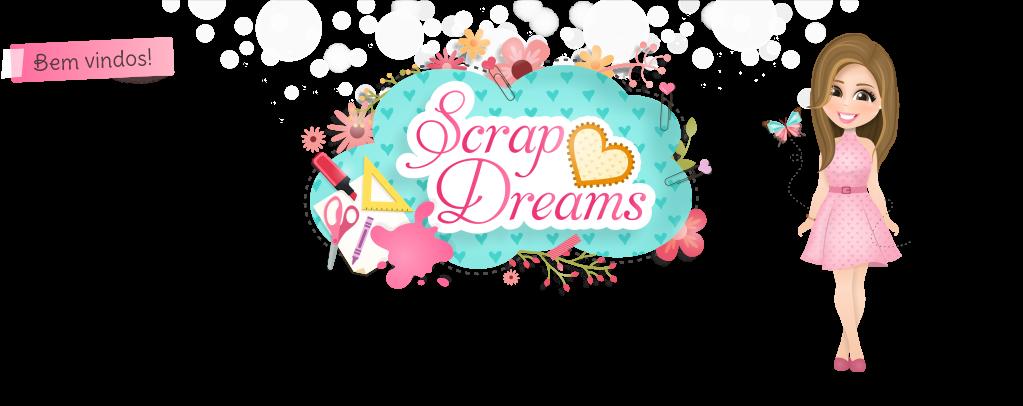 Scrap Dreams