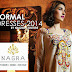 Nagra Couture Formal Wear Dresses 2014-2015 | Formal Wear Pakistani Dresses For Women