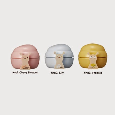 http://www.lasalledebaind-eden.com/cremes-mains/the-saem-snail-hand-cream.html
