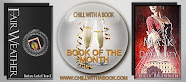Book of the Month Joint Winners