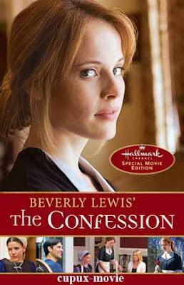 The Confession (2013) DVDRip www.cupux-movie.com