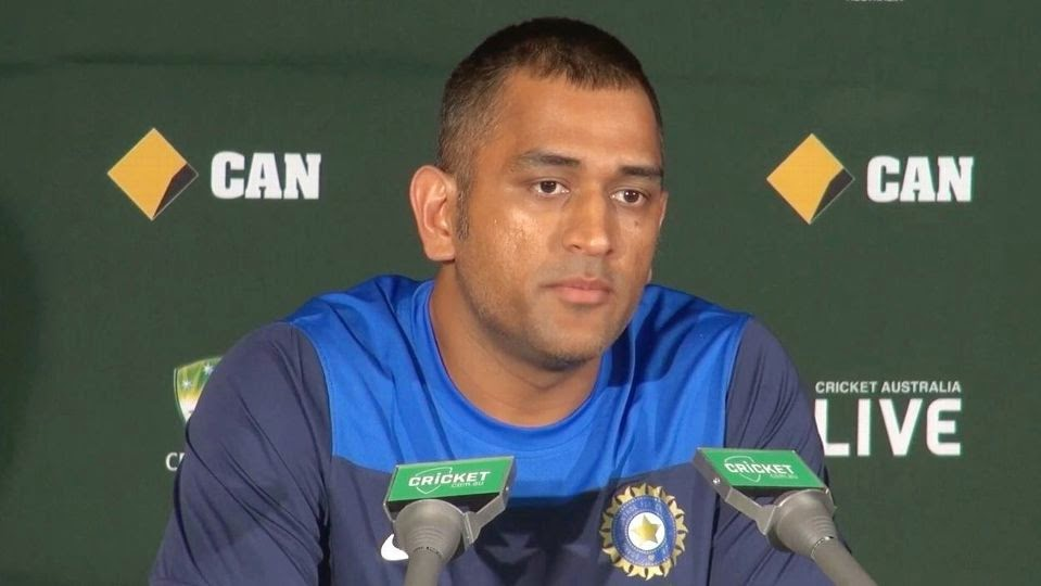 MS-Dhoni-Interview-ahead-2nd-Test-vs-Australia-2014