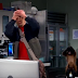The Big Bang Theory 7x05 - The Workplace Proximity