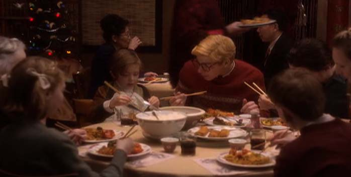 A Christmas Story 2 (2012) - A Review