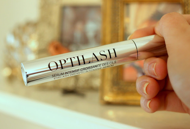 APOT.CARE Optilash Lash Enhancing Serum