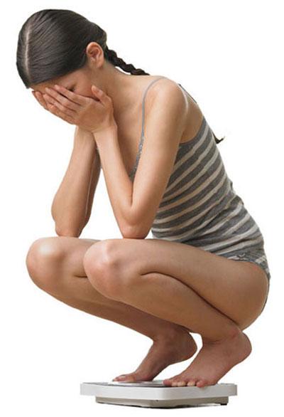 Consejos para eliminar la grasa corporal photo 6