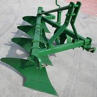 Arado Vertedera 4x20cm