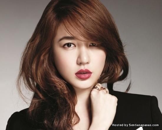 Woo Seung Yoon