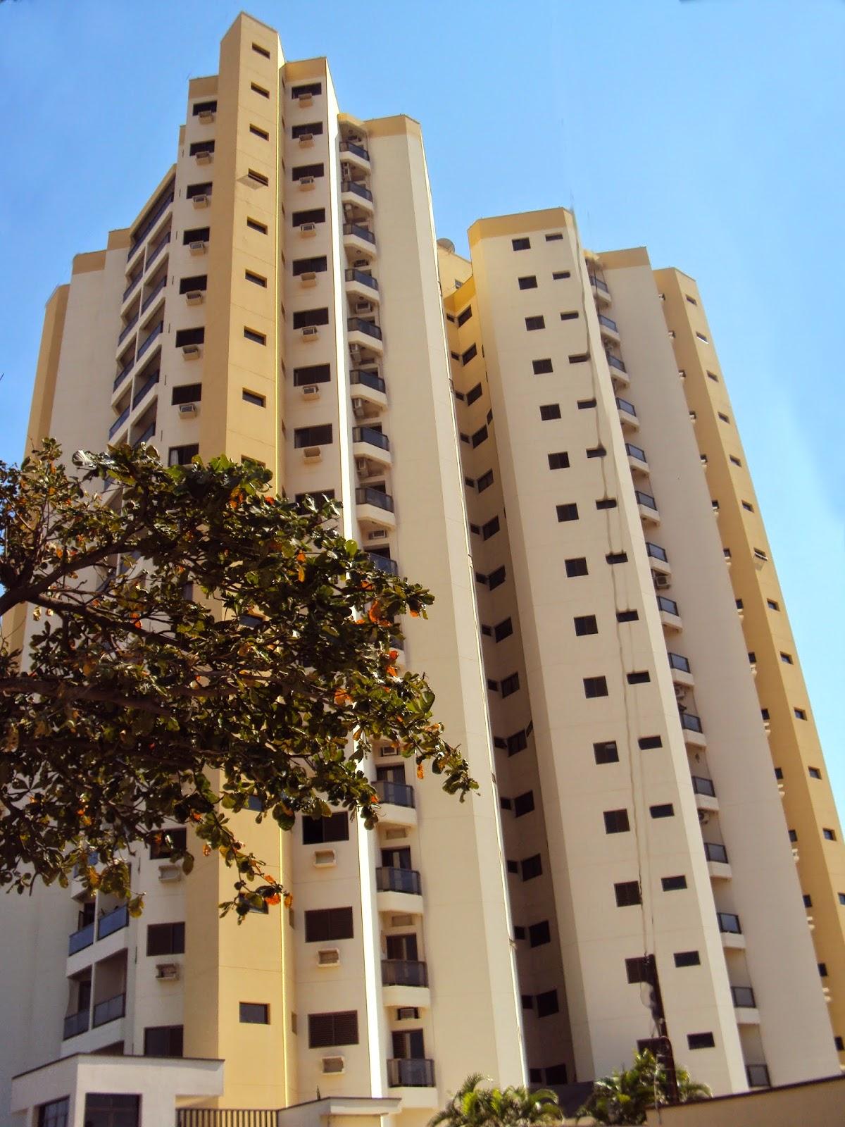 Apartamento_01 125 m²