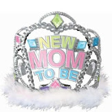Mom2Be Badge