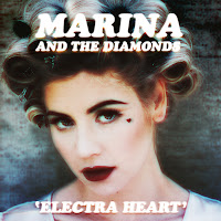 [Obrazek: Marina+%26+The+Diamonds+Electra+Heart.jpg]