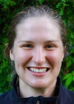 '18 Rebecca Smith