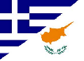 ΚΥΠΡΙΟΙ ΠΕΣΟΝΤΕΣ