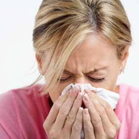 treatments for influenza, cold remedies, head cold symptoms, best cold remedy