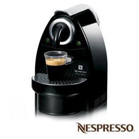 Nespresso encomendas por telefone