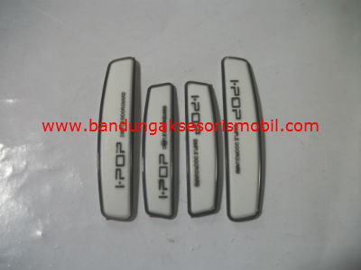 Door Guard IPOP Tulisan IPOP SC-204