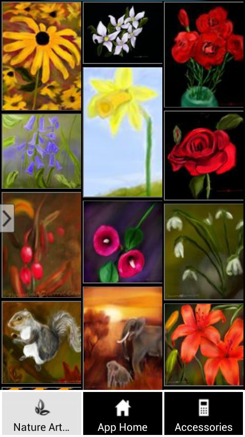 https://play.google.com/store/apps/details?id=com.wNatureArtWallpapers