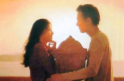iI mare Drama Korea Paling Romantis Dan Populer