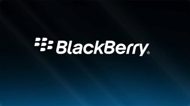 Harga Terbaru Ponsel BlackBerry Bulan Juli 2013