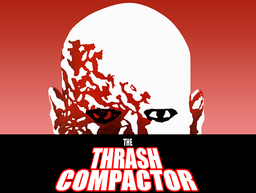 The Thrash Compactor