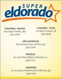 COLABORADORES DA FESTA DE FIM DE ANO