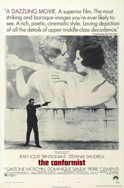 http://1.bp.blogspot.com/-UEF_u65Clhg/Ujvpte_vvaI/AAAAAAAJL0g/vpB1fw08wZg/s1600/Il_Conformista-The_Conformist-1970-MSS-IMP-poster-1xl.jpg