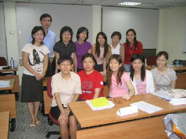 2011 Na class