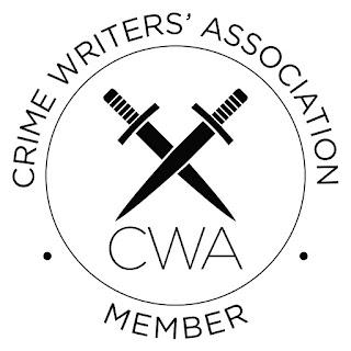 Proud CWA Member!