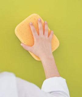 C mo hacer para limpiar paredes sucias - Como limpiar paredes blancas muy sucias ...