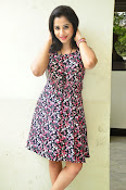 Swathi Dixit Glamorous photo shoot stills-thumbnail-10