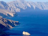 Vacaciones en Grecia con Bowspring