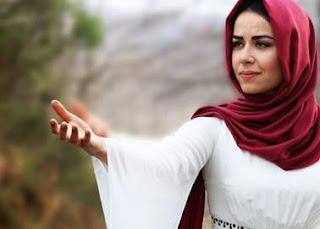 مسلسل نقوش متنوعة 3 مدبلج الحلقة 73 noqoch motanawi3a