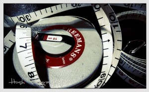 Es necesario determinar sus objetivos empresariales y de marketing para el marketing de contenidos y luego medir resultados
