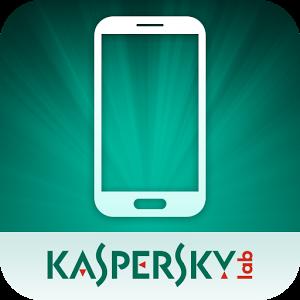 download Kaspersky Mobile Security apk