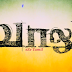 Vaalu Official Theatrical Trailer - வாலு ரெய்லர் !!!