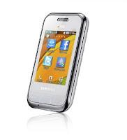 Samsung-E2652-Champ-Duos-frimware