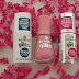 [essence] - the gel nail polish