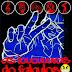 As Loucuuuras do Fabuloso - 20.04.2012