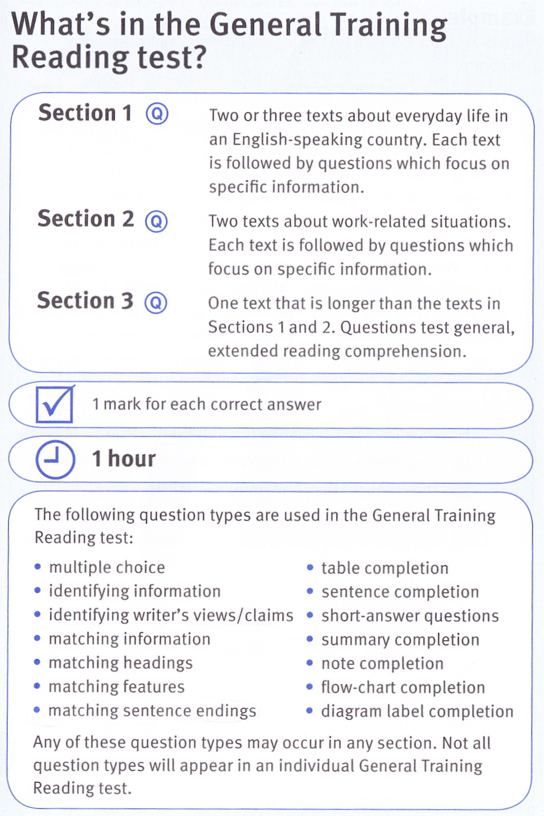 Grade 11 english aths dubai ielts reading tips tricks part 1 ielts reading tips tricks part 1 ccuart Images
