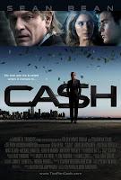Ca$h (Cash) (2010)
