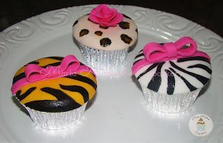 Cupcakes-Animais-MartaMadaleineCupcakery_01
