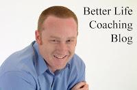 http://betterlifecoachingblog.com/
